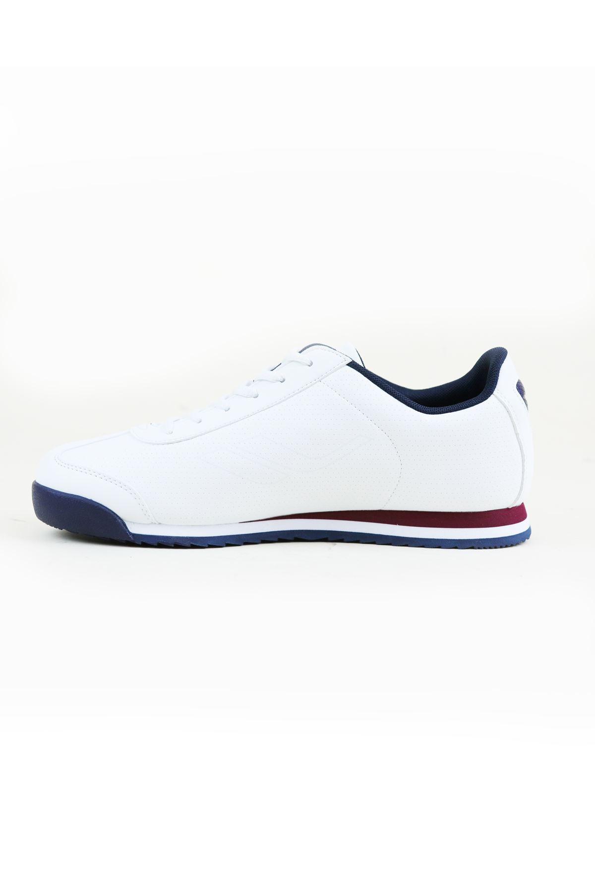 Lescon Winner-2 Sneakers erkek spor ayakkabısı