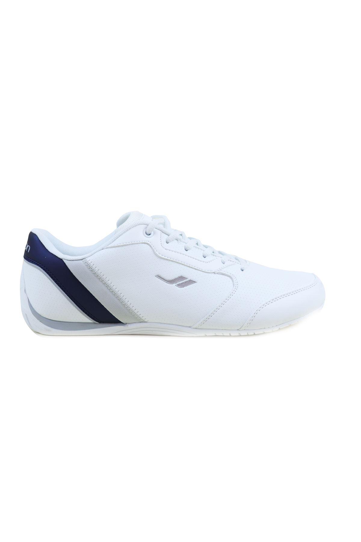 Lescon Journey-2 Sneakers Erkek Spor Aykkabısı