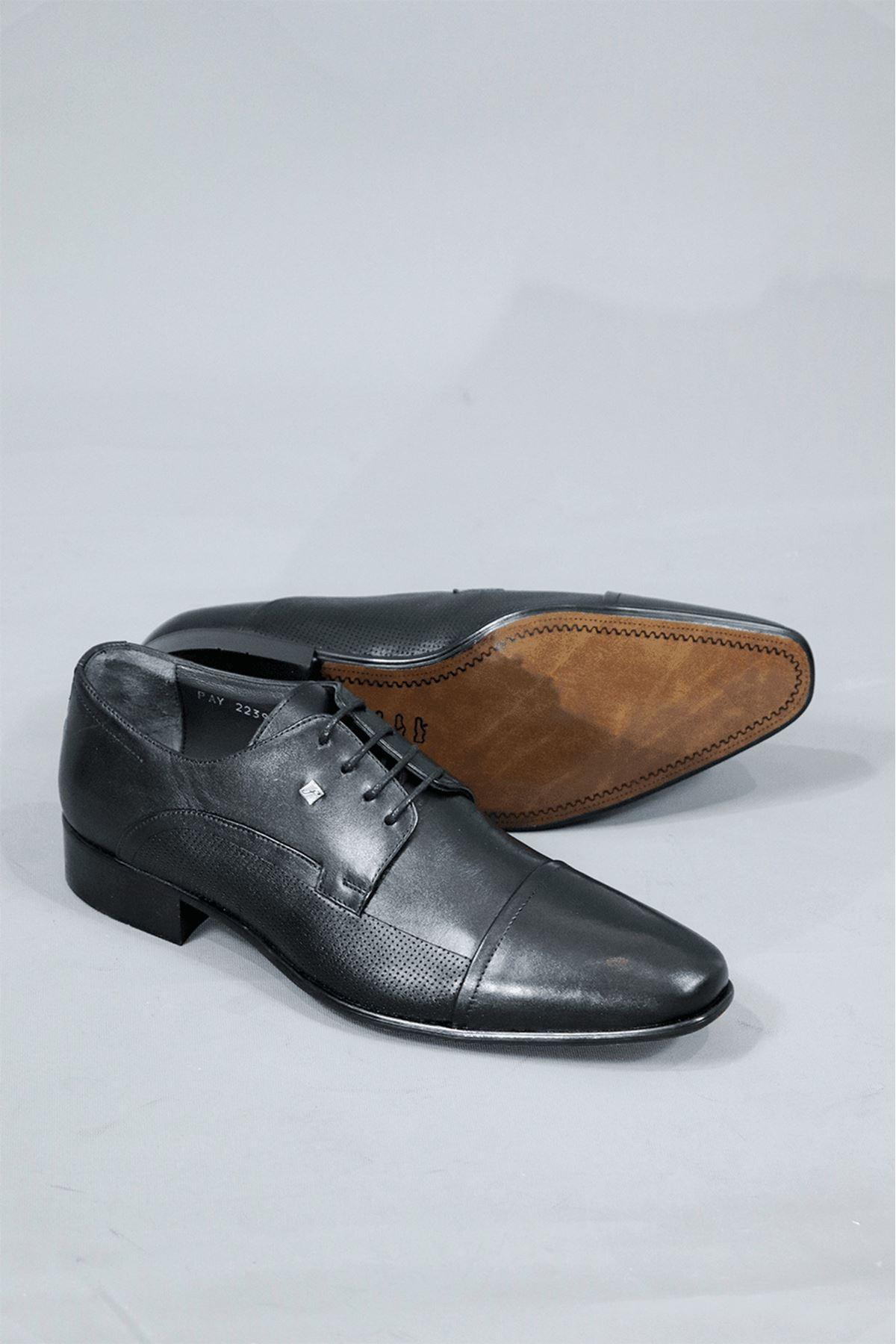 Fosco - 2061 Mr Klasik Neolit Ayakkabı