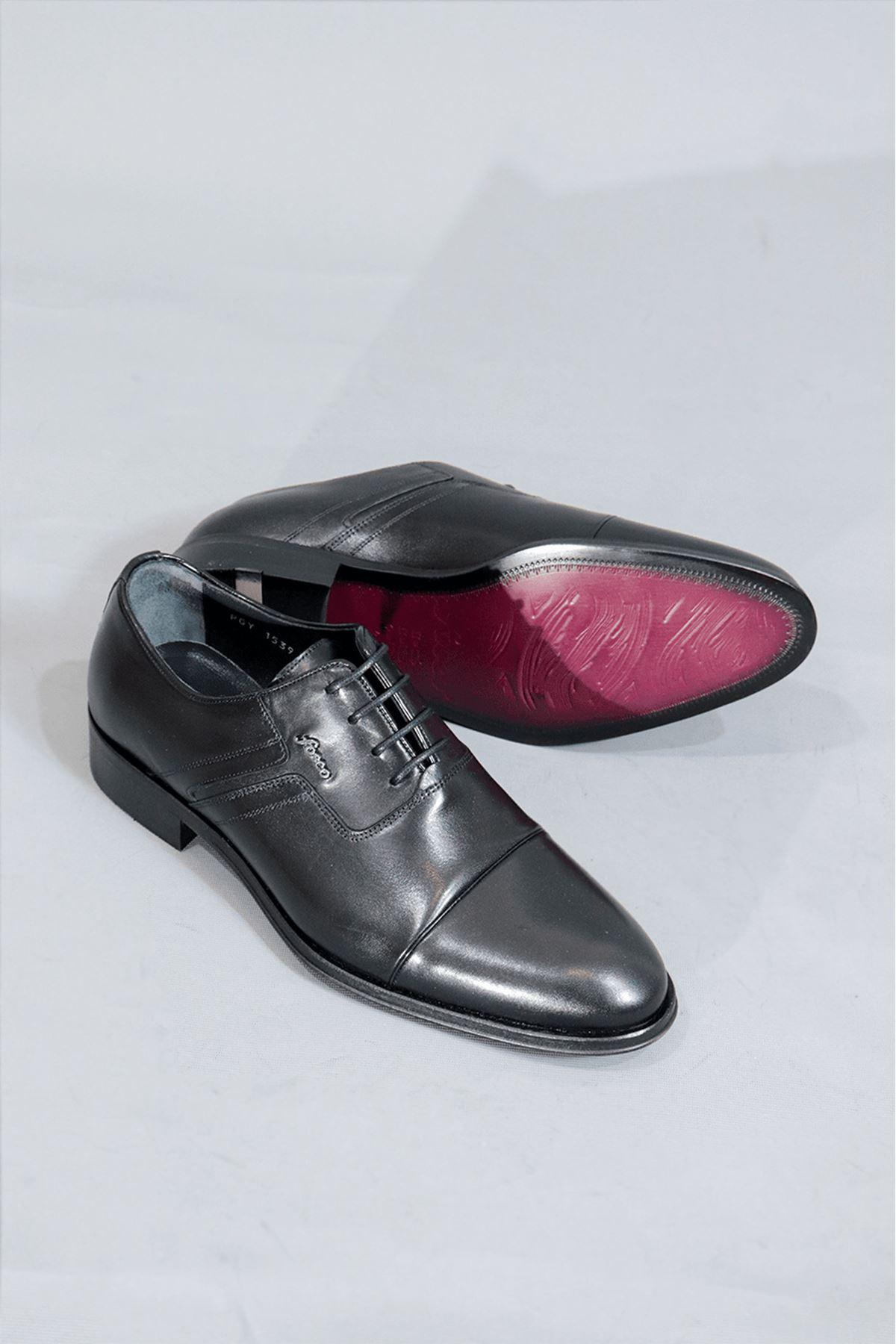 Fosco - 1589 Mr Klasik Neolit Ayakkabı