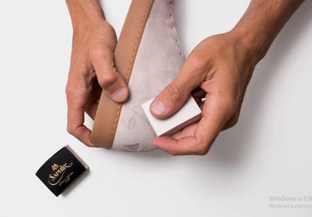 Süet Ayakkabı Nasıl Temizlenir? Dikkat Edilmesi Gerekenler!