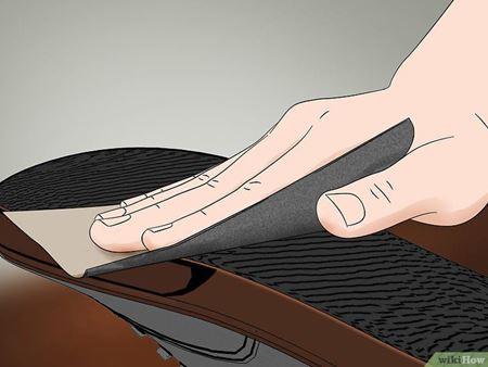 Ayakkabı Gıcırdaması Nasıl Önlenir ?